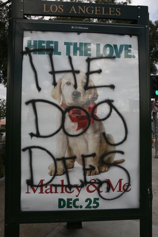 dogdies1